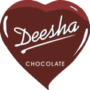 Deesha Chocolates